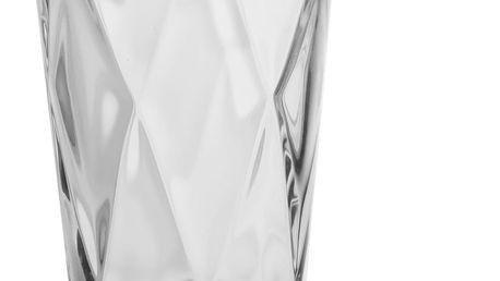 Sada 4 sklenic Oceanie, 400ml