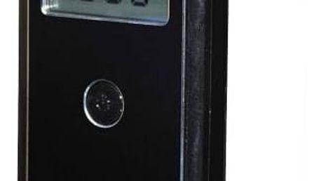 Alkoholtester V-NET AL-9000 + Doprava zdarma