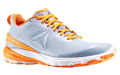 Reebok One Series Sweet RD 44