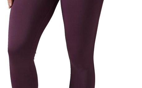 Dámské sportovní kalhoty Reebok Activchill Tight M