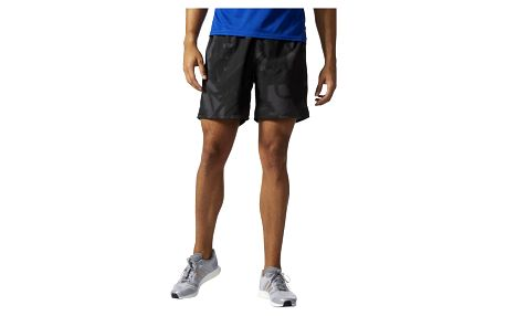 adidas Supernova TKO Reversible Short Men L-7