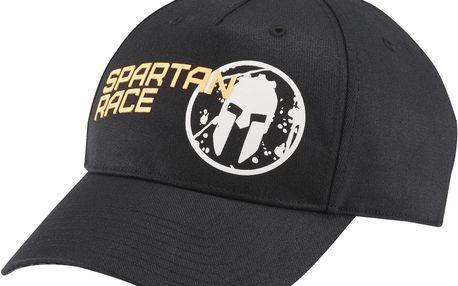 Reebok Spartan Baseball Cap L