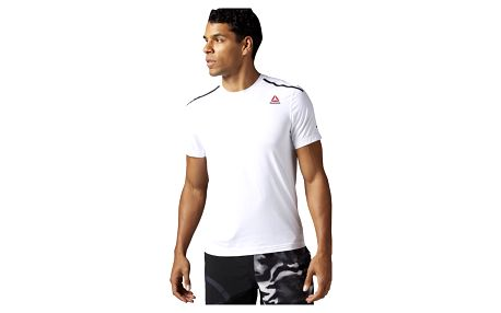 Reebok Activchill Full Top XL