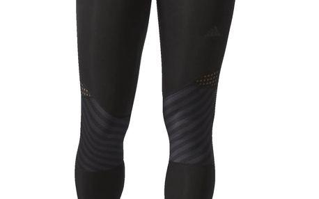 Dámské běžecké kalhoty adidas Supernova TKO Long Tight Women L