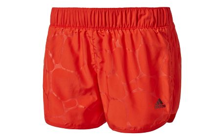 adidas M10 Energized Boost Short Women L-4