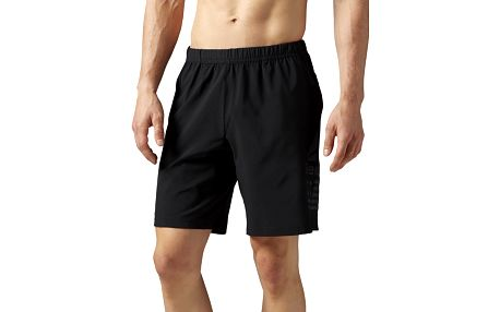 Reebok Speed Short L