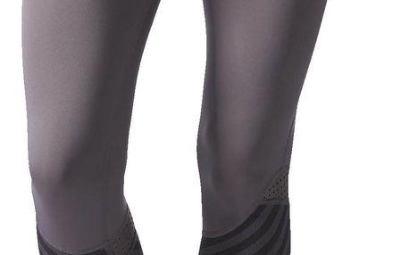 adidas Supernova TKO Reversible 3/4 Tight Women XS