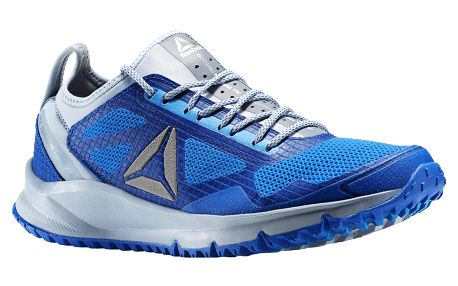 Reebok All Terrain Freedom 47
