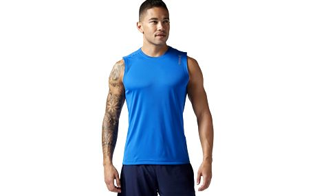 Reebok Running Essentials Sleeveless M
