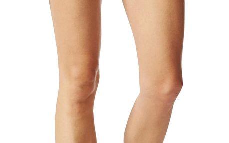 adidas adizero Split Short Women XS-2