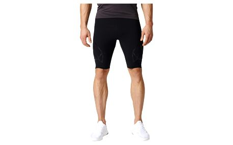 adidas adizero Sprintweb Short Tight Men L