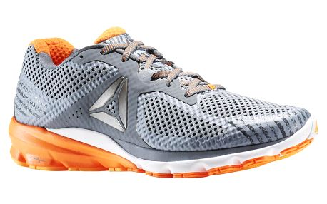 Reebok One Series Harmony Road 47