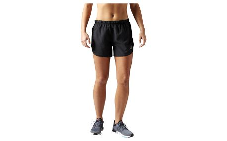 Reebok Running Essentials 4in Short XL