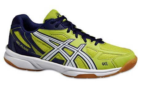 Asics Gel FLARE GS 35,5