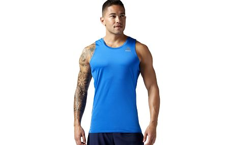Reebok One Series Singlet L