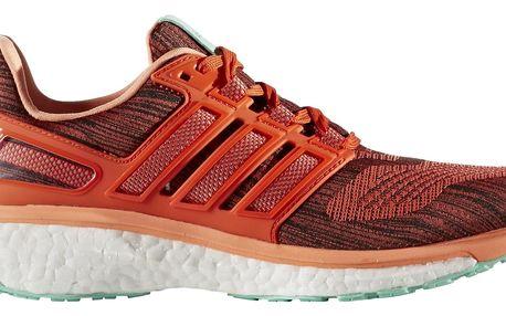 adidas energy boost 3 w 42