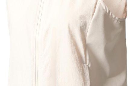 Dámská sportovní vesta adidas Ultra RGY Vest Women S