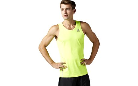 Reebok One Series Singlet XL