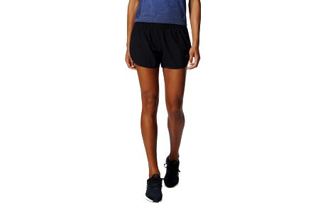 adidas M10 Energized Cooler Short Women L-3
