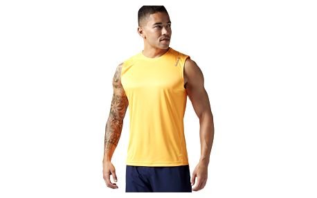 Reebok Running Essentials Sleeveless XXL