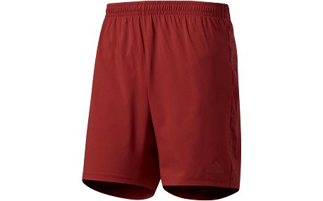 adidas Supernova Short Men L-7