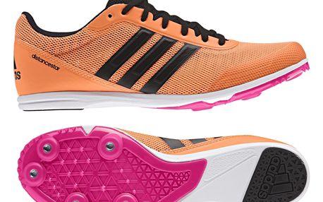 adidas distancestar w 40 2/3