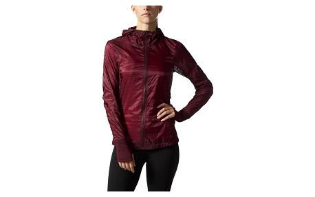 adidas Supernova TKO Jacket Women M