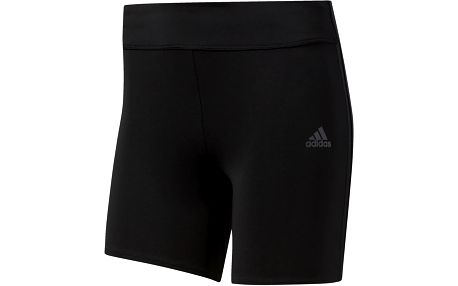 adidas Response Short Tight Women S