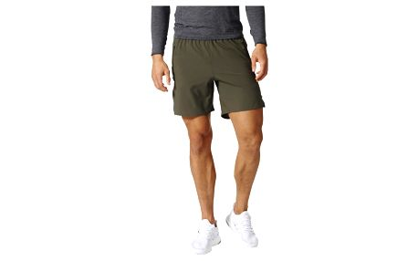 adidas Ultra RGY Short Men L-9