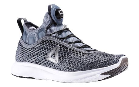 Reebok Pump Plus Vortex 43