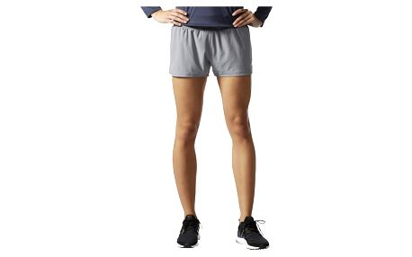 adidas Grete Short Women L-4