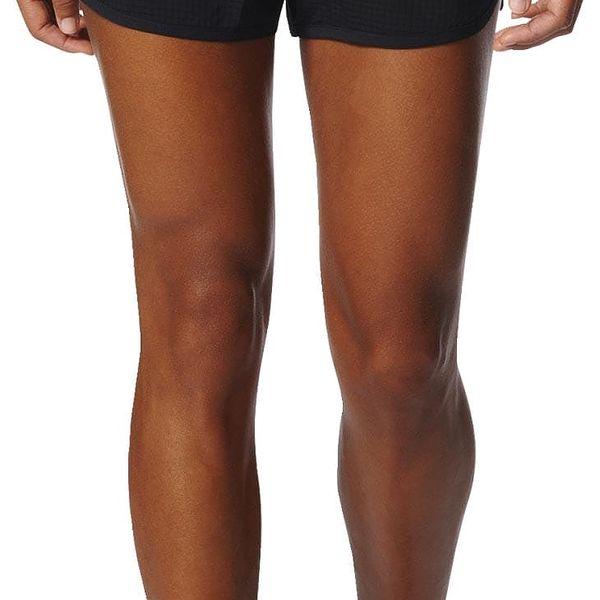 adidas M10 Energized Cooler Short Women L-3