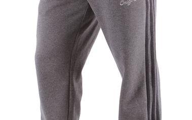 Pánské teplákové kalhoty Adidas Originals vel. S
