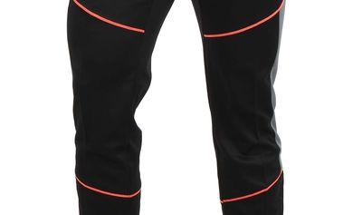 Pánské sportovní kalhoty Reebok vel. S