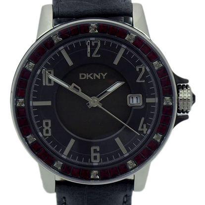 Dámské hodinky DKNY NY4288 - doprava zdarma!