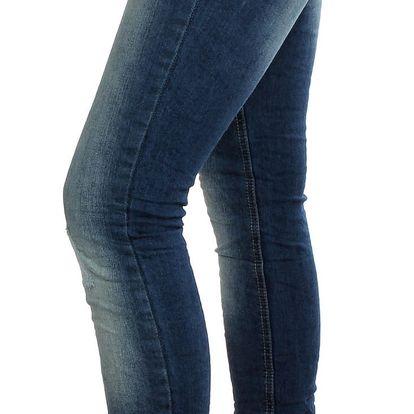 Dámské jeansové kalhoty Urban Surface vel. S