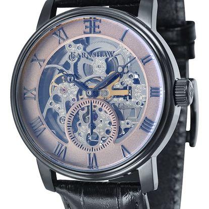 Pánské hodinky Thomas Earnshaw Westminster E6 - doprava zdarma!