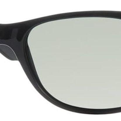 Unisex sluneční brýle Ray-Ban 2131 Black 55 mm - doprava zdarma!