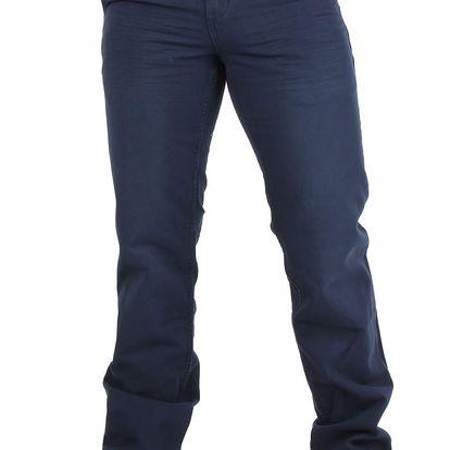 Pánské kalhoty U.S. Polo vel. W 34, L 30