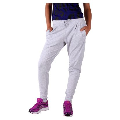 Dámské teplákové kalhoty Adidas Performance vel. XXL/long