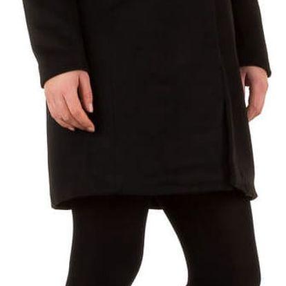 Dámský kabátek Voyelles vel. EUR 36, UK 8