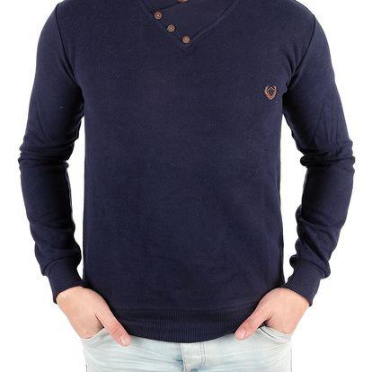 Pánský svetr By Rozan vel. M