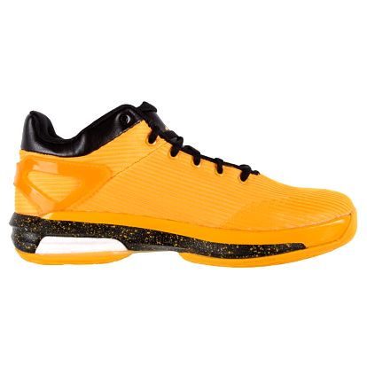 Pánská basketbalová obuv Adidas Crazylight Boost Low vel. EUR 40, UK 6,5