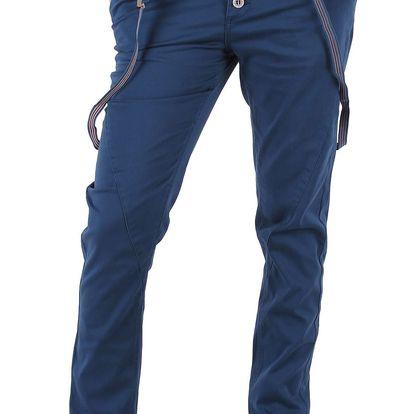 Dámské kalhoty Sublevel vel. XS