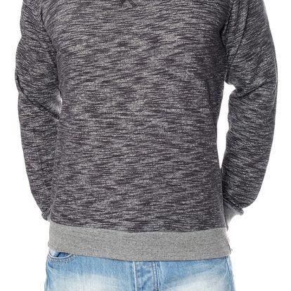 Pánský svetr Eight2Nine vel. L