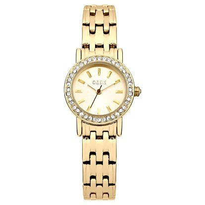 Dámské hodinky Oasis Petit