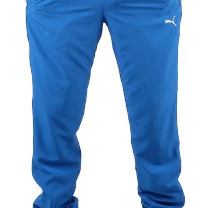Pánské sportovní kalhoty Puma vel. S