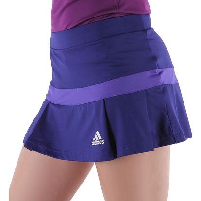 Dámská tenisová sukně Adidas vel. XS