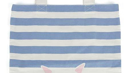Taška Blue Cotton Cat