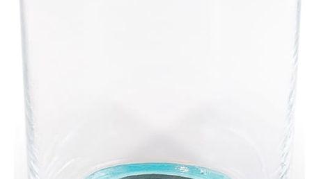 Sada 3 ks sklenic Remember Rondo